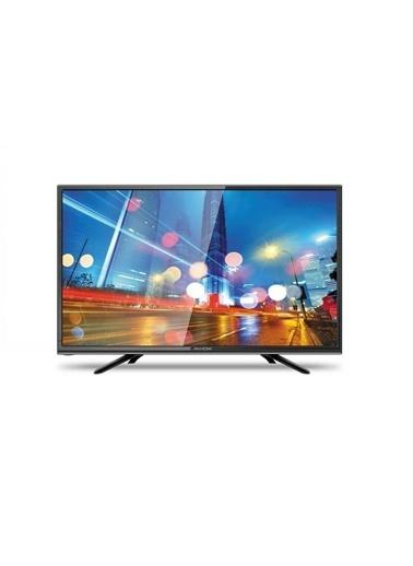 "AWOX AWOX B203900S 39"" 99 Ekran Uydu Alıcılı HD Ready Smart LED TV Renkli"